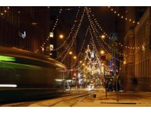 Helsinki Christmas