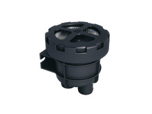 Hi-res image - VETUS Maxwell - The new VETUS Maxwell FTR330..M cooling water strainer series