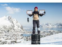 DT_Lofoten Banked Slalom Snowboardforbundet_PH Daniel Tengs-1880