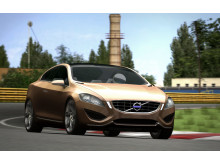 Volvo - The Game, gratisspelet som överträffar alla förväntningar
