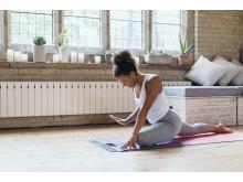 Yogaia-live-classes
