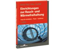 Einrichtungen zur Rauch- und Wärmefreihaltung (3D(tif)