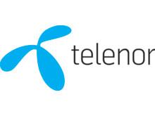 telenor_logo_tif