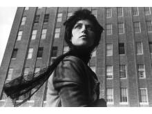 Troløse bilder/Faithless Pictures,  Untitled Film Still  # 58, 1980, Cindy Sherman