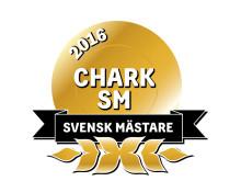 Som vanligt kommer en Svensk Mästare i varje klass utses bland de produkter med guldkvalitet
