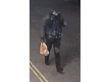 Image of suspect [2]