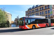 Östgötatrafiken_Buss