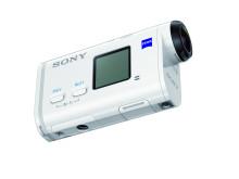 FDR-X1000V von Sony_09