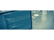 LogRhythm - gör det möjligt att snabbt upptäcka, reagera på och neutralisera skadliga cyberhot