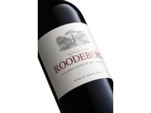 Roodeberg