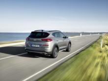New Hyundai Tucson (2)