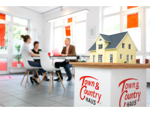 Franchise-Town-Country-Haus-druck