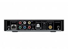 SMP-N100 von Sony_04
