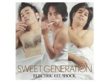 EES_SweetGenerationH1