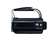 HDR-PJ620 von Sony_09