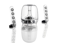 harman kardon Sound Sticks III