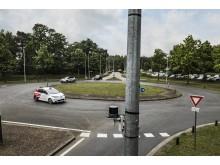 Transdev Ericsson_Rouen