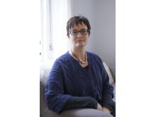 Marie Schnell
