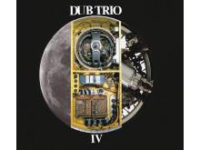 DUB TRIO: Dub Trio IV albumomslag