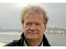 Fredrik Mellgren