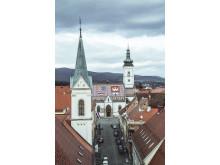 Alphaddicted_Zagreb_von Sony_11
