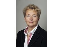 Annika Stenlund