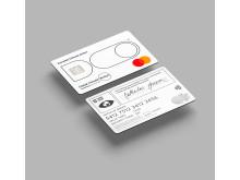 do_card_1_gray