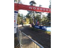 NC5 Sykkelkross Tønsberg