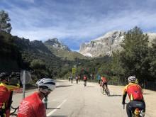 Mot Sa Calobra, Mallorca