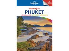 Phuket lommekjent