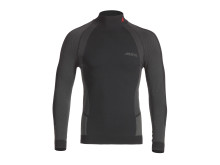 Musto Active Base Layer Top Black