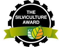 TheSilvicultureAward