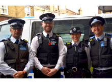 Tooting SNT