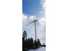 Umeå Energi först i Norden med signalsystemet Ice Alert