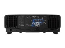 EB-L1000-serie