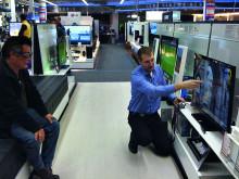 Sony Deutschland_Weihnachts-Sales-Promotion am PoS_01