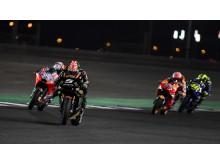 2018031901_008xx_MotoGP_rd01_ザルコ選手_4000