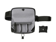 ACCESSORIES_Streetomatic_Slinger_bag_black__Product_Top_001