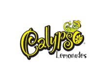 calypso-lemonades-logo