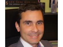 Guilherme Safioti, Medical Advisor, Teva Sweden AB