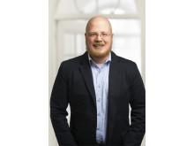 Henrik Fernsund