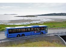 Buss Åsa