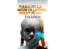 Fixaren - Gabriella Ullberg Westin