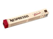Nespresso palermo