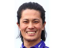 2019061403_006xx_Yamaha_Day_黒山健一選手_4000