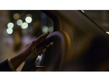 Stillbild från Kvinna till Kvinnas reklamfilm