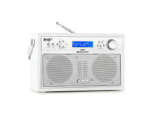 Akkord Digitalradio 10029895