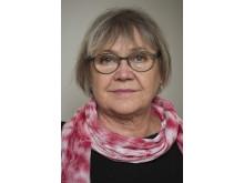 Ann-Margrethe Livh (V), bostads- och demokratiborgarråd