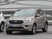 Ford_VignaleGoesSUV_58