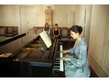 Clara19 - Schumann-Haus Leipzig